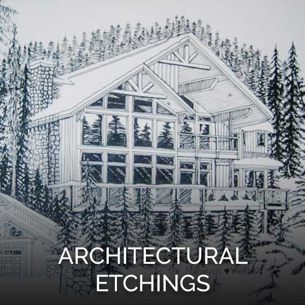 architectural-etchings